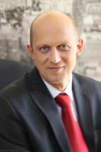 Grzegorz Kolasiński