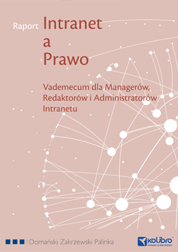 Intranet_a_prawo_raport
