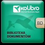 Biblioteka dokumentow