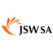JWS SA