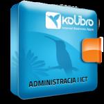 Administracja i ICT