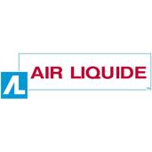 air loquide