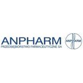 Anpharm