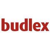 budlex