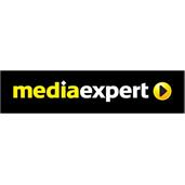 mediaexppert