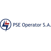 PSE Operator S.A.