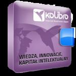 Wiedza, Innowacje, Kapitał Intelektualny