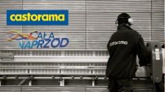 Castorama 1