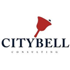 Citybell Consulting