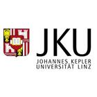 JOHANNES KEPLER UNIVERSITAT LINZ