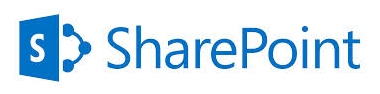 SharePoint logotyp