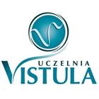 Uczelnia Vistula