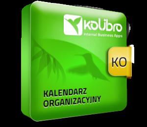 Kalendarz Organizacyjny
