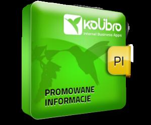 a1_promowane_informacje