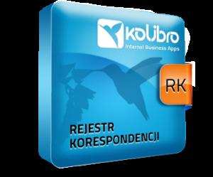 rejestr_korespondencji