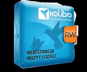 rejestracja_wizyt_gosci