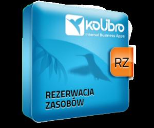 rezerwacja_zasobow
