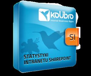 statystyka_intranetu_sharepoint