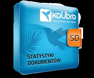 statystyki_dokumentow