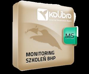 monitoring_szkolen_bhp