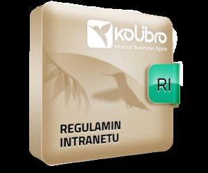 regulamin_intranetu