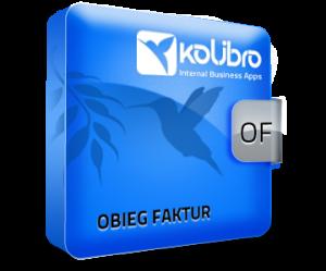 obieg_faktur