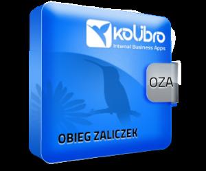 obieg_zaliczek