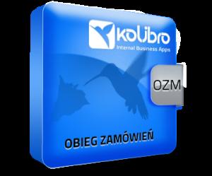 obieg_zamowien