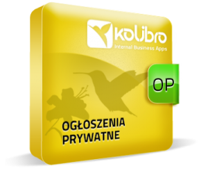 ogloszenia_prywatne