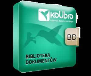 biblioteka_dokumentow