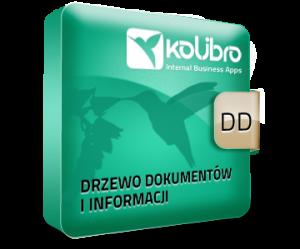 drzewo_dokumentow
