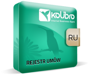 rejestr_umow