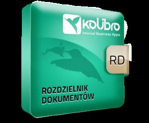 rozdzielnik_dokumentow
