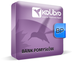 bank_pomyslów