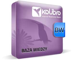 baza_wiedzy