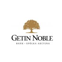 getin noble
