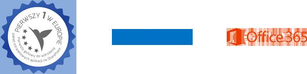 loga KIP_granat