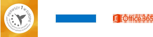 loga KIP_zlota