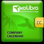 company_calendar