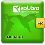 file_read