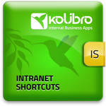 intranet_shortcuts