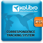 a2_correspodence_tracking_system