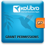grant_permissions