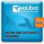 room_and_resource_booking