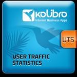 user_traffic_statistics
