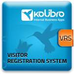 a2_visitor_registration_system