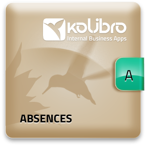 a3_absences