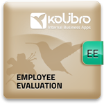 employee_evaluation