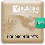 holiday_requests