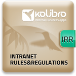 intranet_rules&Regulations